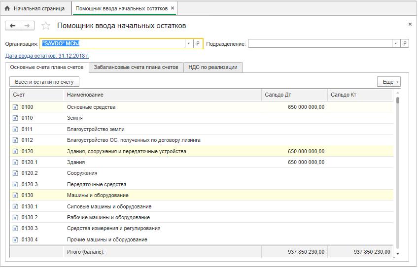 бухгалтерский баланс молдова на русском языке