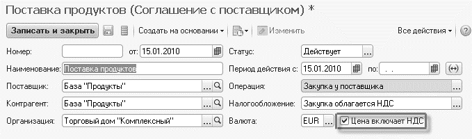 Пересдачу в гаи казахстане отменили